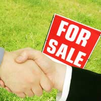 Buying Land Buying A Plot Of Land Land