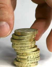 Business Rates Business Rates Advice